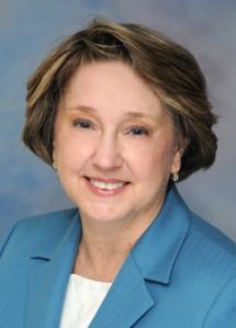Donna Socha