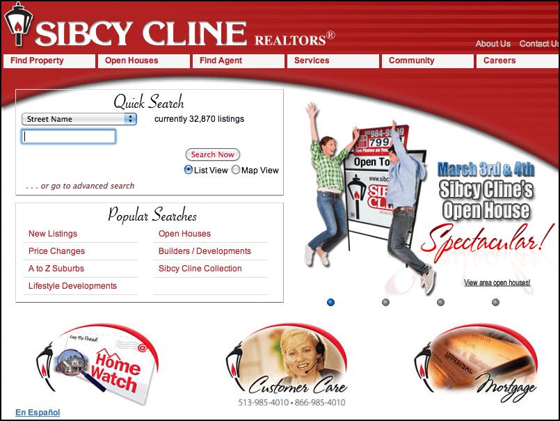 sibcy and mandopony dating website