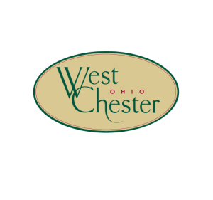W Chester Ohio West Chester, Ohio Makes Best Small Cities List! | Sibcy Cline News