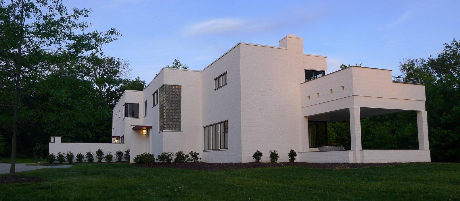 international style house plans. Black Bedroom Furniture Sets. Home Design Ideas
