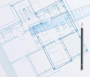 Blueprint2