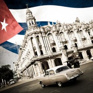 Cuba_House_Car