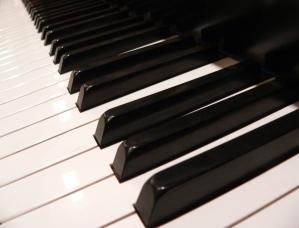 PianoKeys3