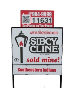 SoldSign_Indiana