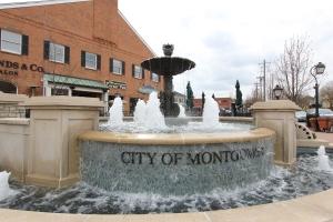 CityMontgomery