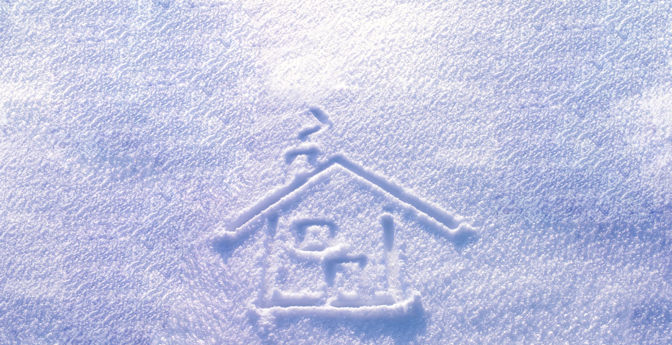 house_drawninsnowlarger