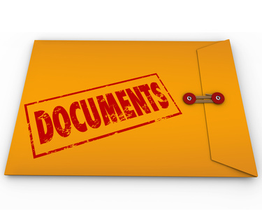 Need To Replace An Important Document Sibcy Cline Blog