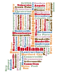 Indiana_Map