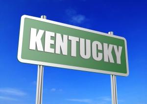 Kentucky_sign