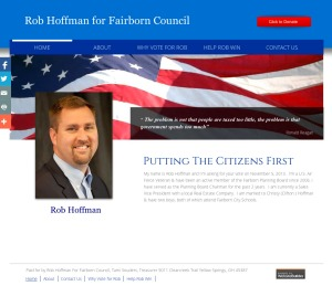 RobHoffman