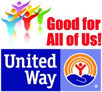 United Way 2013