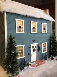 Anns dollhouse3
