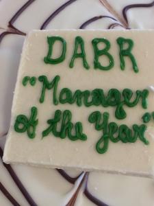 Cake_DABRMgrYr