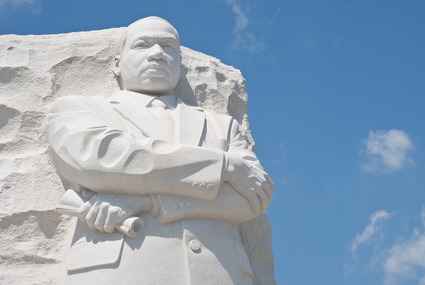 Celebrate Martin Luther King, Jr. Day! | Sibcy Cline News