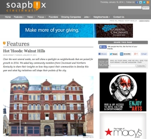 SoapBox_WalnutHills