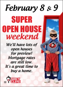 SuperOpenHouse_Feb