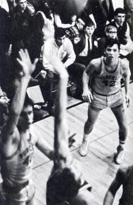Bob Mahoney006
