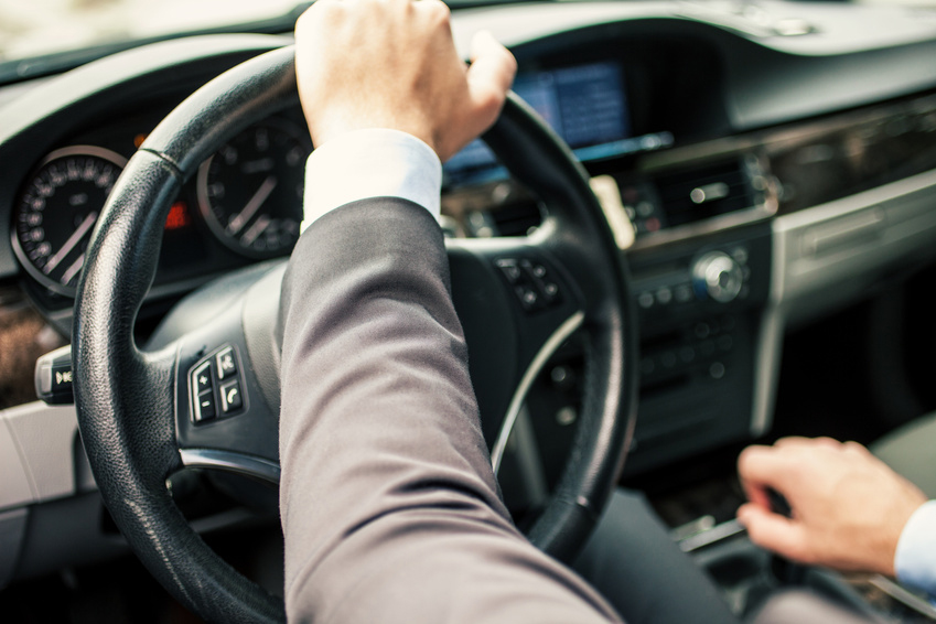 Car Insurance Rates Kentucky Liability Only