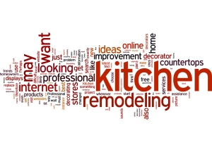 How-and-Why-You-Should-Find-Kitchen-Remodeling-Ideas-Online