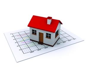House_ChartGraph