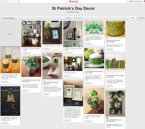 Pinterest_StPat