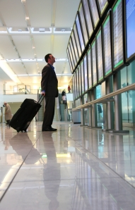 AirportArrivDepart