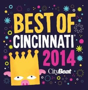 CityBeatBestCincy_2014