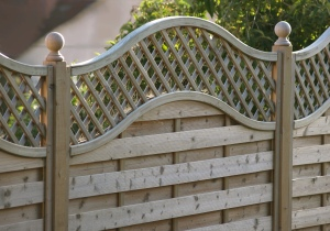 Fence_Wood_Lattice