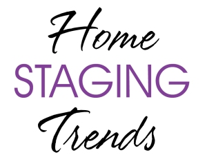 HomeStagingTrends