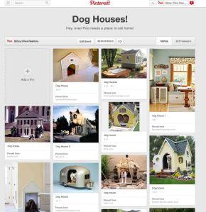 DogHouses_Pinterest