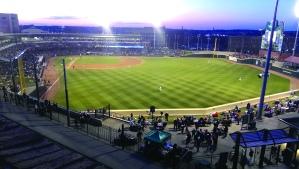 Baseball_Evening_4