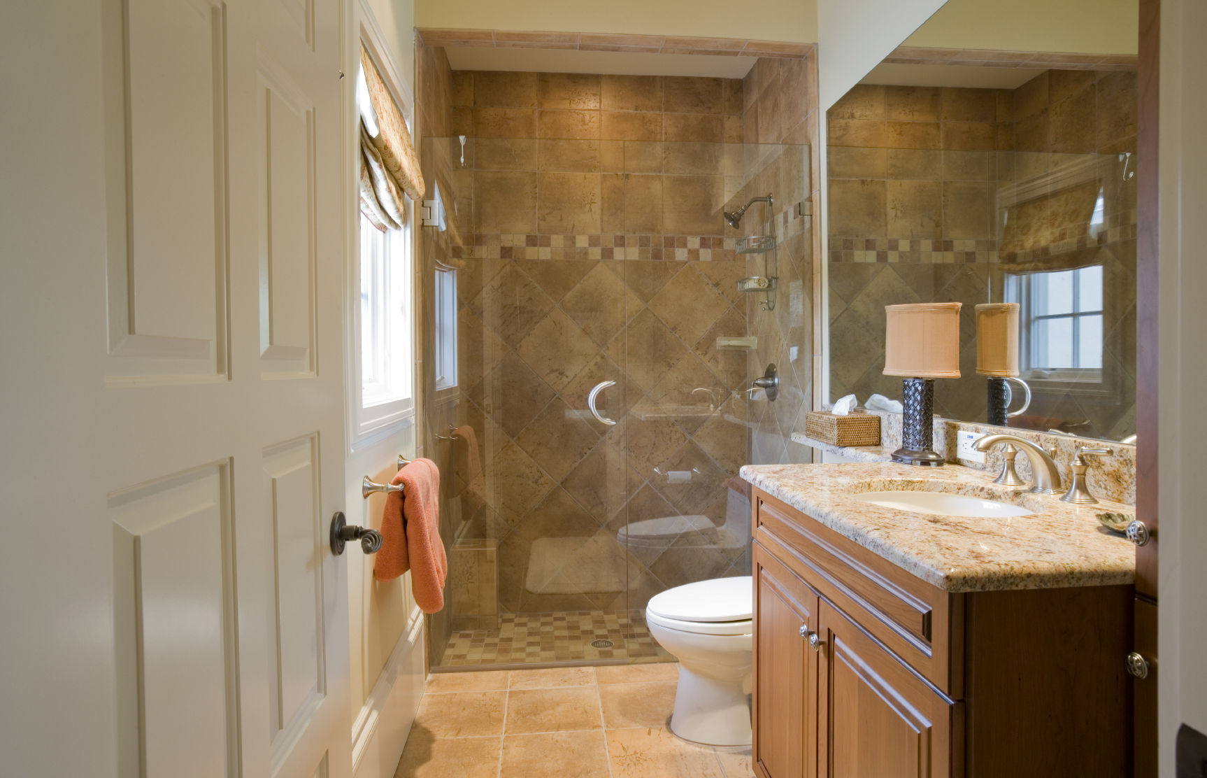Bath Remodeling Tips Sibcy Cline Blog