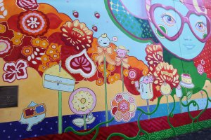 Mural_Colorful_2