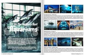 aquariumarticle