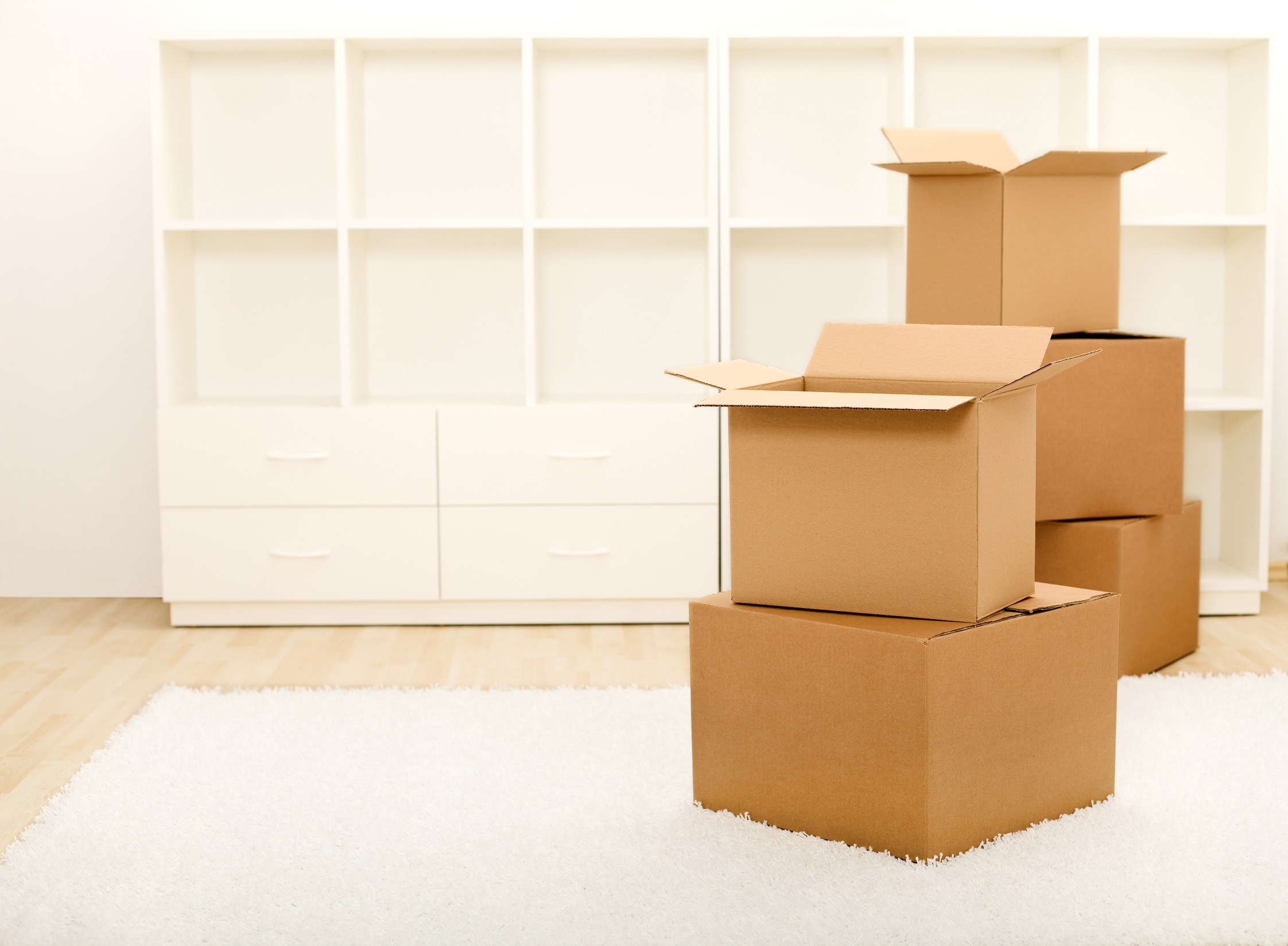 packing tips for moving day when you sell your house sibcy cline blog. Black Bedroom Furniture Sets. Home Design Ideas