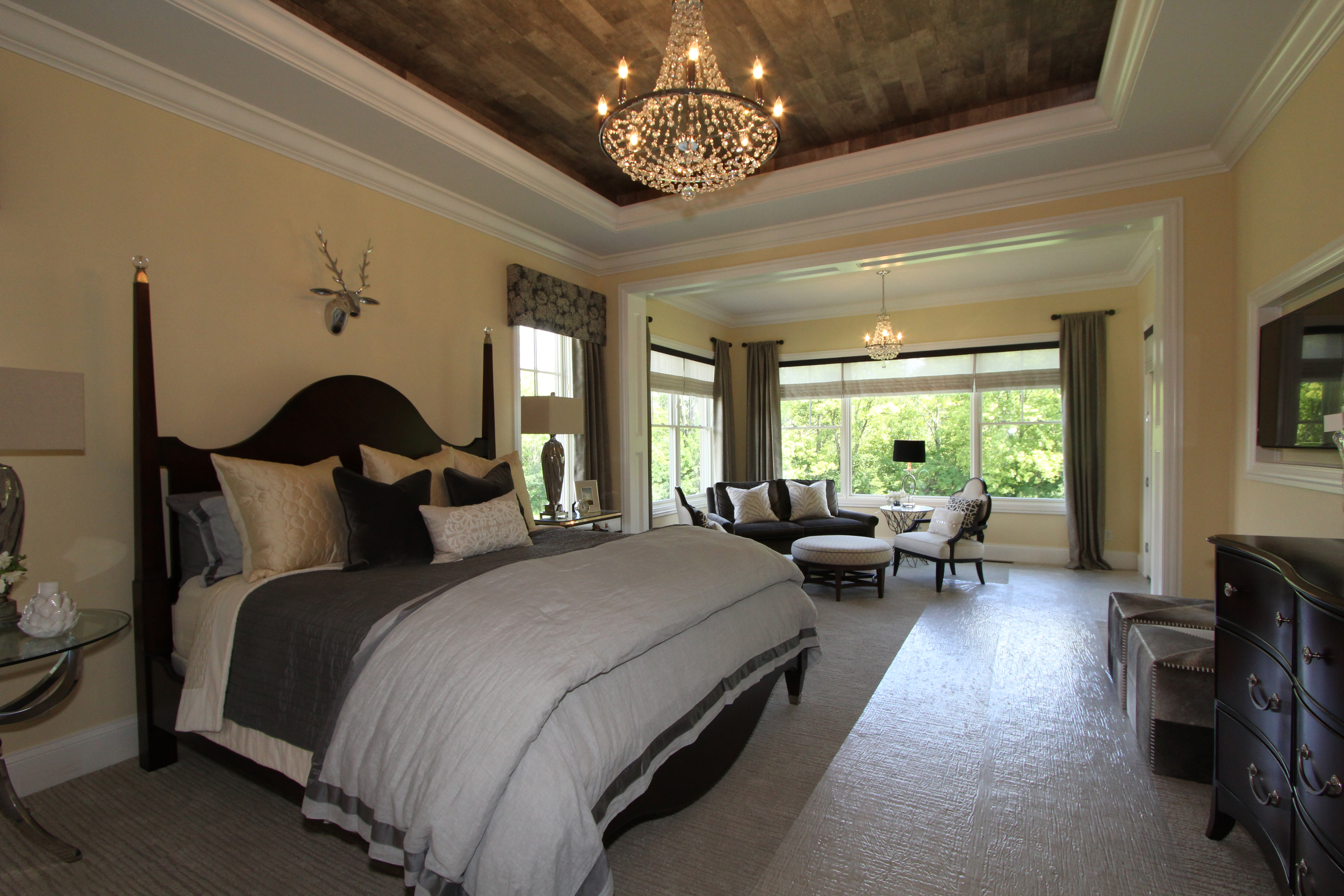Let There Be Light Lighting Trends in New Homes Sibcy Cline Blog