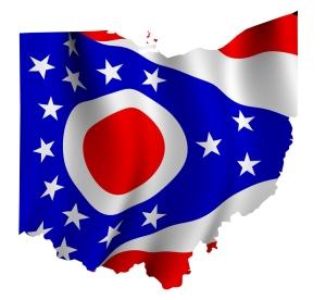 Ohio_Emblem