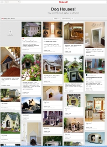 Pinterest_DogHouse