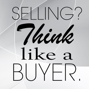 Selling_ThinkLikeABuyer