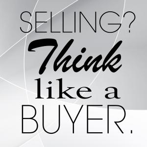 Selling_ThinkLikeABuyer