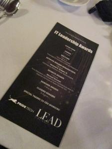 ITLeadershipAward_Program
