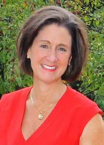 Julie Back, Executive Sales Vice President, Sibcy Cline Realtors