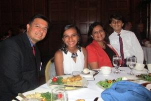 Vinit_Family2