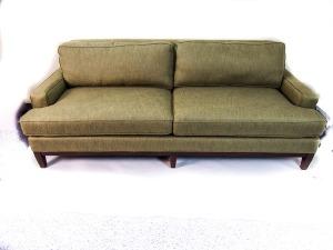 Martha Stewart Couch