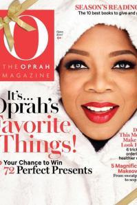 OprahMag