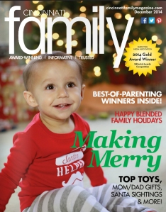 CincinnatiFamilyMag