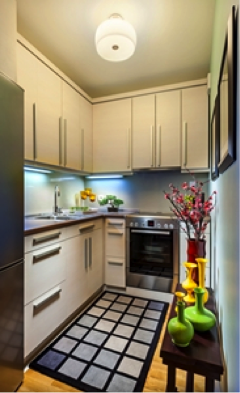 quick tips for kitchen redecorating on a budget sibcy cline blog