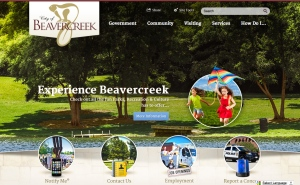 Beavercreek