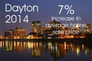 Dayton2014
