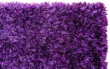 ShagCarpet_Purple
